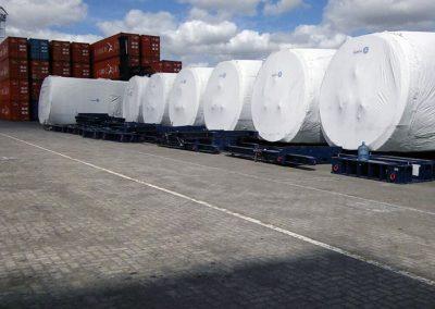 control-operativo-de-descarga-de-nacelle-para-turbinas-eolicas--blf-solutions
