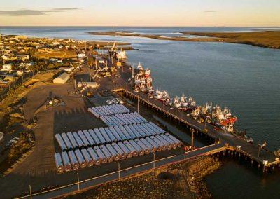 control-operativo-torres-para-energia-eolica-blf-solutions