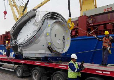 descarga-hub-para-turbina-eolica--blf-solutions