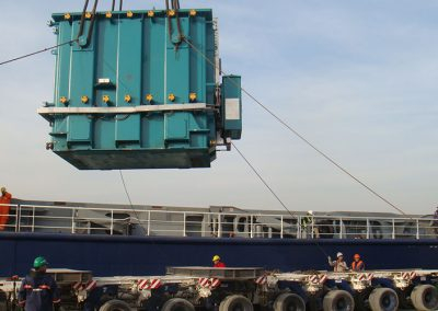 descarga-transporte-transformador-energia-termica-blf-solutions