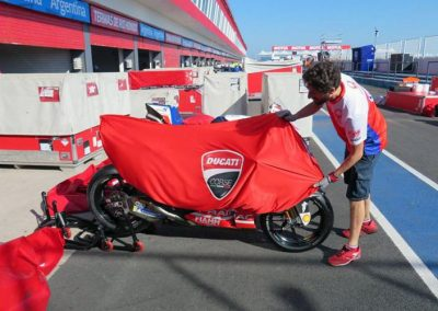 moto-GP-argentina-blf-solutions