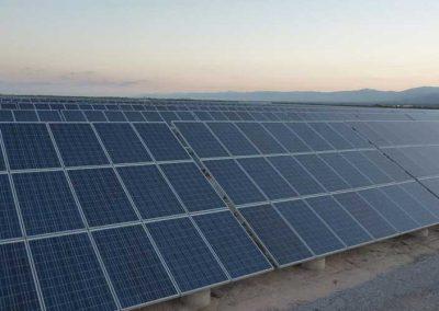 parque-solar-energia-solar-blf-solutions