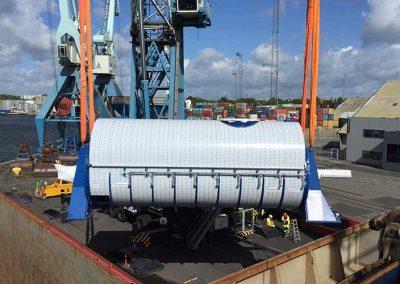 secador-para-la-industria-pesquera-Industria-Manufacturera-blf-solutions