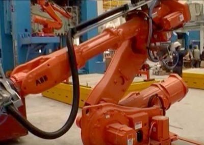 transporte-de-robot-para-industria-automotriz-blf-solutions