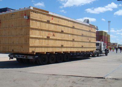 transporte-prensa-de-corte-blf-solutions