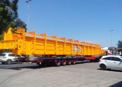 transporte-puente-grua-para-industria-autopartista-blf-solutions