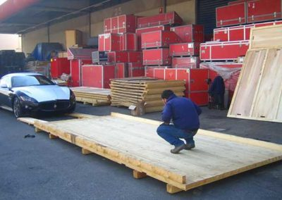 prototype-vehicle-transport-blf-solutions