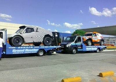transporte-vehiculos-rally-dakar-deportes-y-eventos-blf-solutions