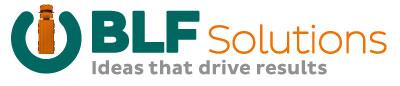 BLF Solutions